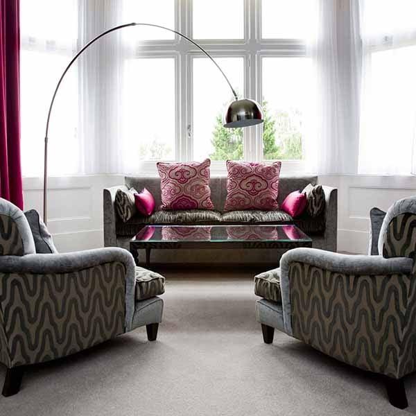 60 نکته ساده براي زيبا کردن دکوراسيون منزل