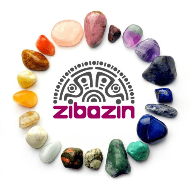 سنگ درمانی چيست؟