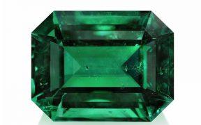 خواص سنگ زمرد (Emerald)