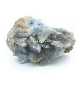 سنگ راف سلستیت کد 2