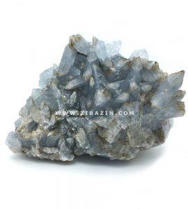 سنگ راف سلستیت کد 1