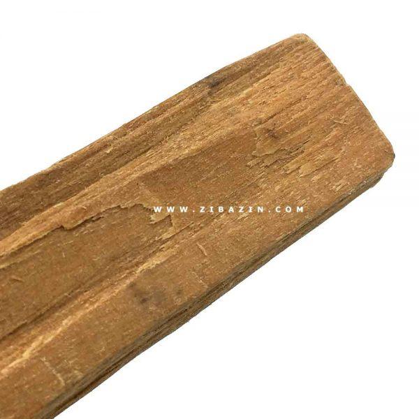 چوب صندل شاخه ای