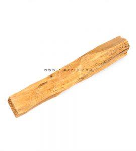 چوب پالو سانتو