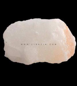سنگ نمک دکوری : کد۲