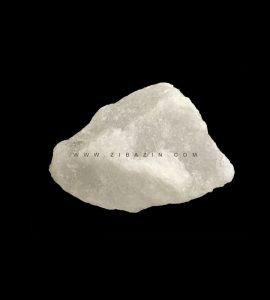 سنگ نمک دکوری : کد۵